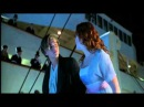 Titanic deleted scene: You're going overboard!
