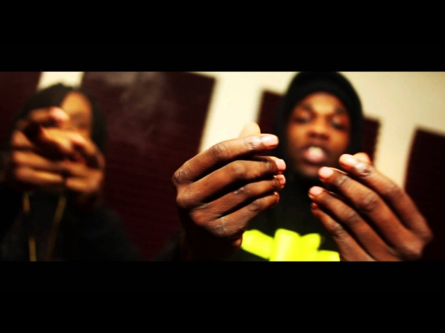 Capo feat Cdai Glocks N' Chops Official Video HD Shot by @SLOWProduction @BigHersh319