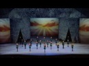 Reel Around The Sun Riverdance Live from New York City 1996