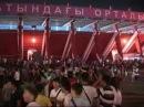 Актобе Легия Aktobe Legia драка, тобелес, махач. 21/08/14 Биздин жигиттер