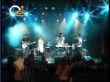 Dsh! Dsh! Концерт на О2ТВ, октябрь, 2008
