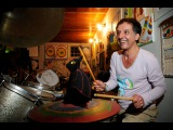 Loki - Arnaldo Baptista (2008) Mutantes - Documentário