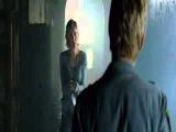 Сайлент Хилл 1 (Silent Hill 1) - фильма на русском