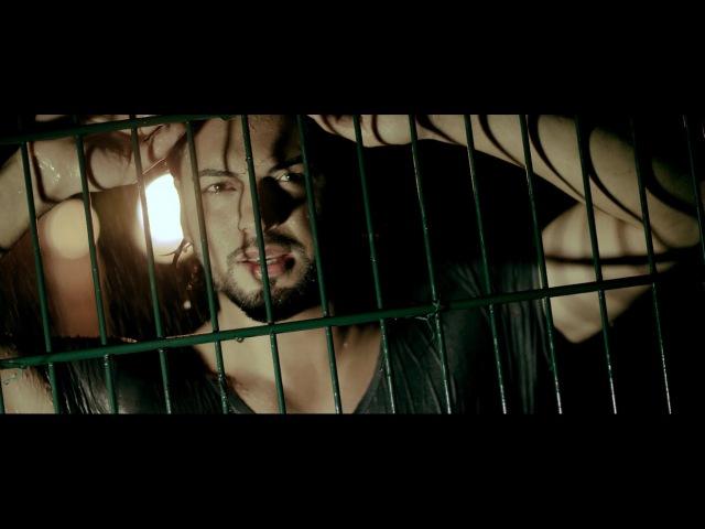 ÖZKAN || Sen Düşersin ( Official Music Video in 4k Ultra HD )