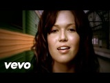 Mandy Moore - Have a Little Faith In Me (Video)