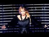 Инна Афанасьева - И только сны.... - LIVE (2011)