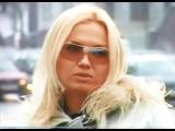 Инна Афанасьева  - Репортаж об альбоме