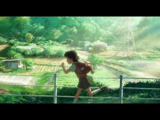 «Ловцы забытых голосов» (2011): Трейлер / http://www.kinopoisk.ru/film/581102/