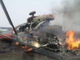 РАЗБИЛСЯ МИ 8 в Красноярском крае! На борту пассажирского вертолета было 23 человека, погибли 15! - YouTube