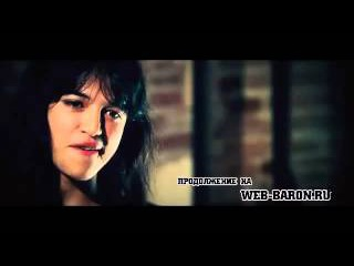 форсаж 1 2 3 4 5 6 7 фильм смотреть онлайн на http web baron ru