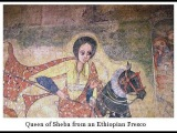 Ancient History Documentary: The Truth Behind The Queen of Sheba (Queen of Sheba Documentary)