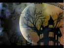 Halloween Halloween Halloween Songs for Kids Spooky and Scary Song The Kiboomers