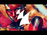 Afro Medusa - Pasilda (Knee Deep Mix)