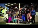 Jeff Bradshaw - Got Til It's Gone feat. Marsha Ambrosius TWyse