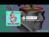 Fedde Le Grand and Merk &amp Kremont - Give Me Some Official Music Video