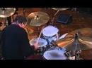 Charly Antolini CARAVAN - The Big Drum Solo