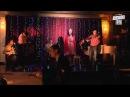 Анна Кошмал - Мой маленький оркестр - Сваты 6
