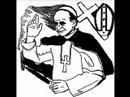Asesino Padre Pedofilo