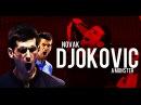 Novak Djokovic A monster ᴴᴰ