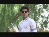 GOT TO BELIEVE  'The heart remembers what the mind forgets'