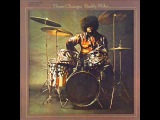 Buddy Miles - Them Changes (Full Album)