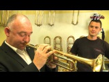 Schagerl Music Factory Tour 2 with James Morrison