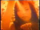 Лучшие песни 90-х годов популярные русские клипы музыка 90 хиты Марина Хлебникова