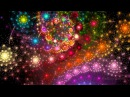 Electric Sheep in HD Psy Dark Trance 3 hour Fractal Animation Full Ver.2.0