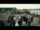 Би 2 и Ария - Легион (видео ряд из фильма
