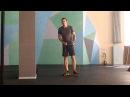 Двойные прыжки через скакалку Прогрессия овладения навыком