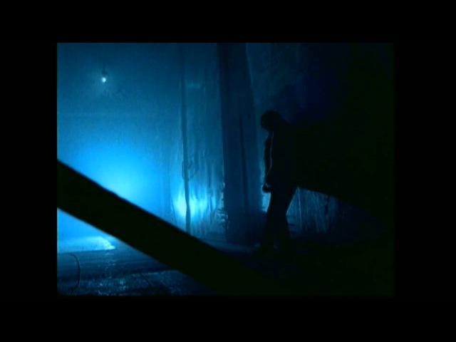 Гостья Из Будущего - Беги От Меня (Quality HD)
