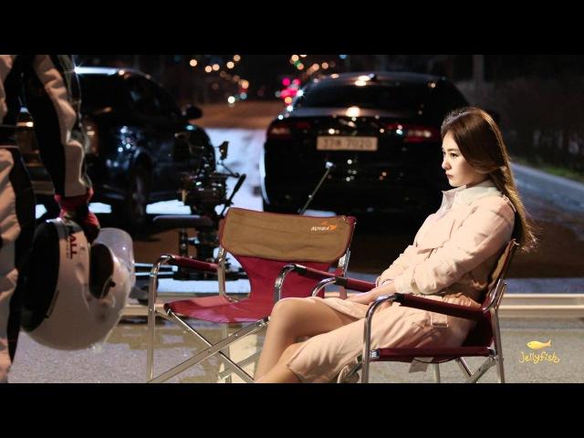 서인국(Seo In Guk) - 밀고 당겨줘(Tease Me) Music Video
