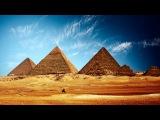 Территория заблуждений 21 выпуск (Пирамиды построили пришельцы? Кто жил на планете до нас?)