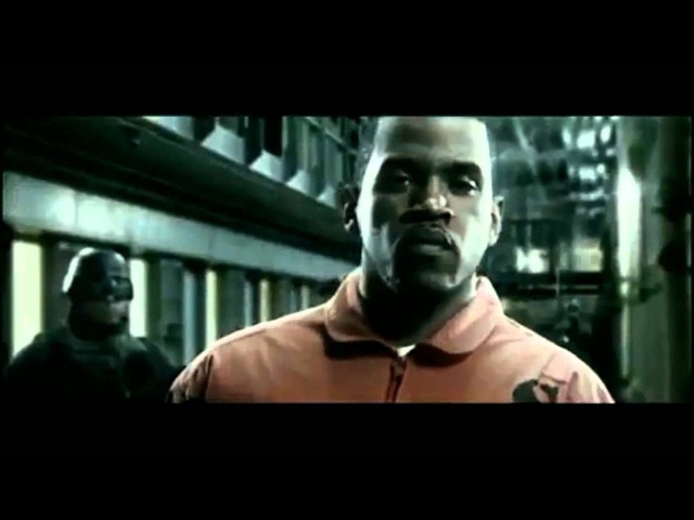 Obie Trice ft Eminem G-unit-We All Die One Day