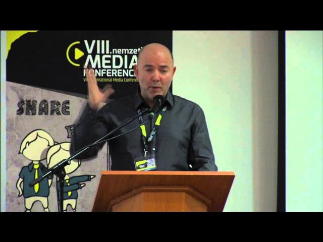 Pierre Woodman Az ingyenes internetes pornó tönkreteszi a fiatalokat