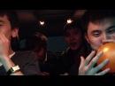 Веселящий газ N2O казахи в машині