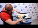 Ремонт стиральной машины Indesit Индезит