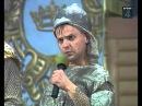 КВН Дети лейтенанта Шмидта - 1998 1/2 Домашка