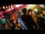 Forces Of Nature (1999) - Striptease Scene (Ben Affleck &amp Sandra Bullock)