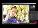 PRO Lightroom: Как работать с цветом. Обработка фотографий. Цветокоррекция. фотошоп уроки
