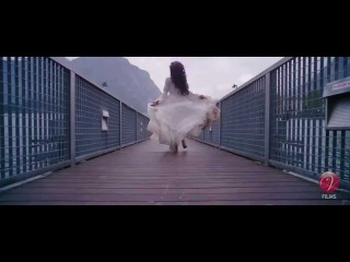 O Piya Re Piya(Majnu)Hiron ft Srabonti Full Video Song 1080p.mp4
