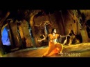 Damini 1993 yellow dancer
