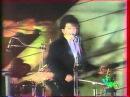 Агата Кристи - Сытая свинья (live, 1989 год)