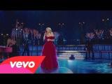 Kelly Clarkson - Silent Night ft. Trisha Yearwood, Reba McEntire