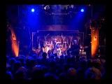 Wishbone Ash - The Warrior (HQ)