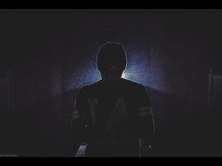 DINMALZ feat. Asim - Пока Я Тут