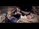 Doğum Günün Haram Olsun - İsmail YK (Official Video)