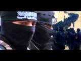 Nasheed Oh Sheykh al Baghdadi Oh mon