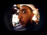 Sam Binga AYO! ft. Redders (Official Video) - CRITICAL MUSIC