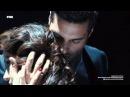 Öykü ve Ayaz'dan romantik tango performansı Kiraz Mevsimi 32.bölüm
